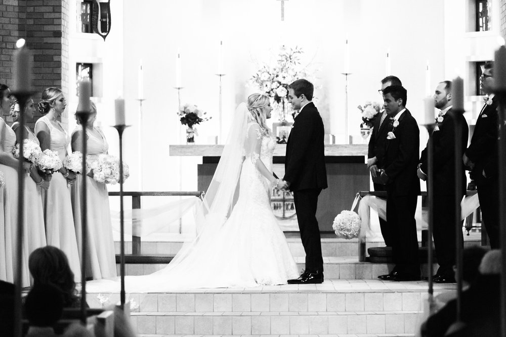 Ceremony-245.jpg