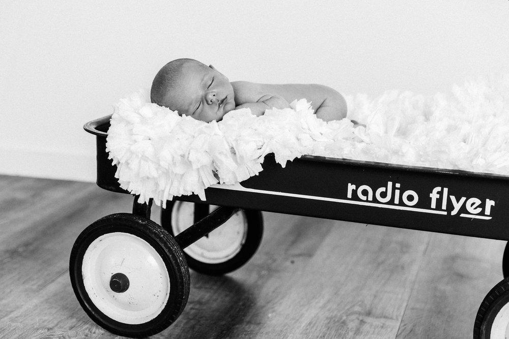 Hudson_Newborn-4.jpg