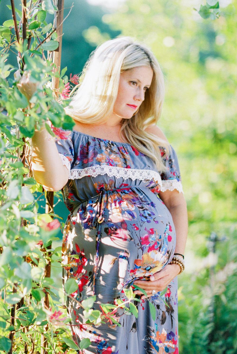 Maternity_film-18.jpg