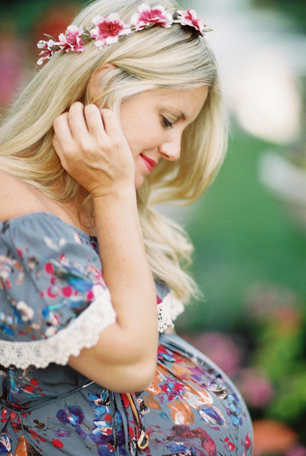 Maternity_film-34.jpg