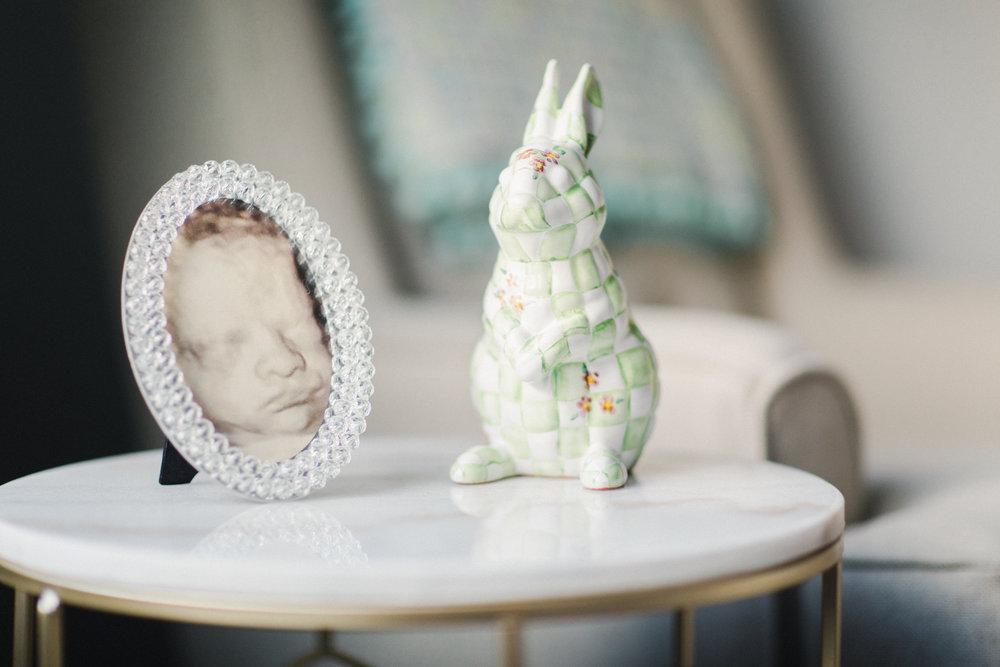 Marino_Maternity-112.jpg
