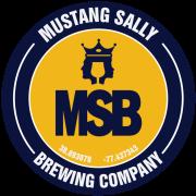 MSB_logo-RGB-800x800-2-1-e1459984766223.png