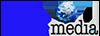 Sane Media Logo