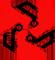 DESTRA-logo_mini.png