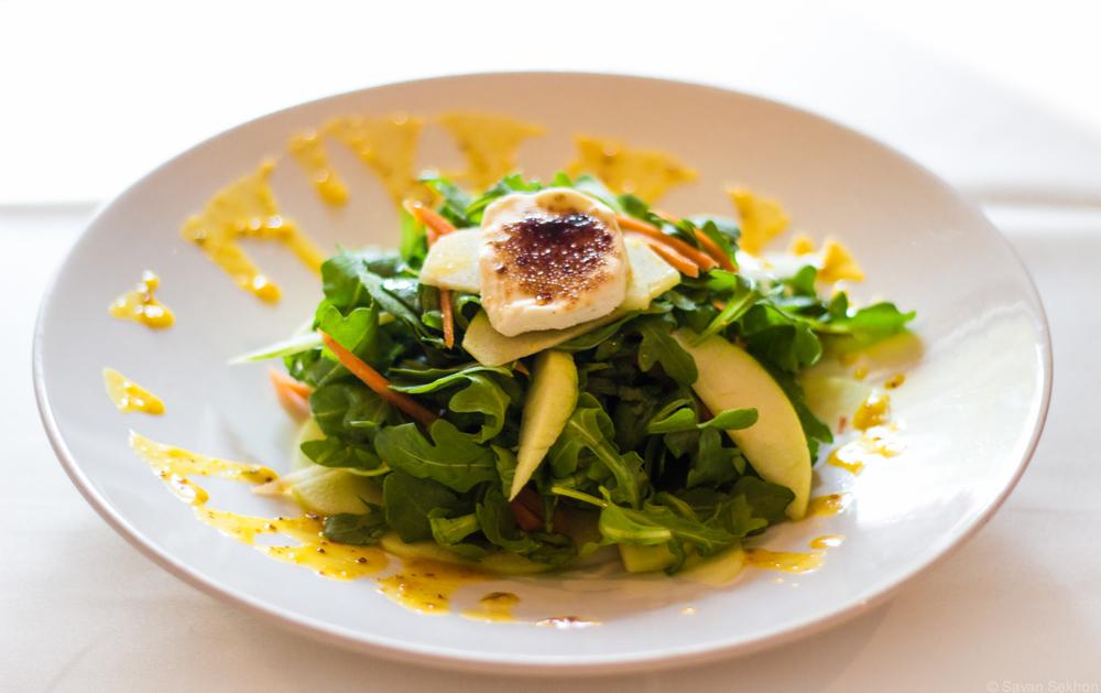 Arugula Salad 3.jpg