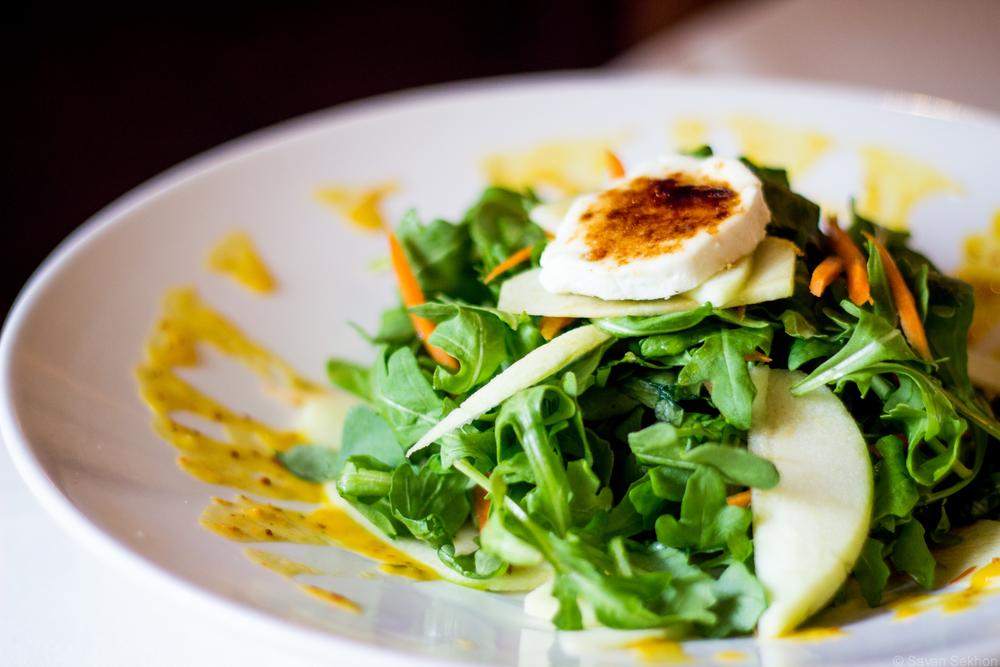 Arugula Salad 2 .jpg
