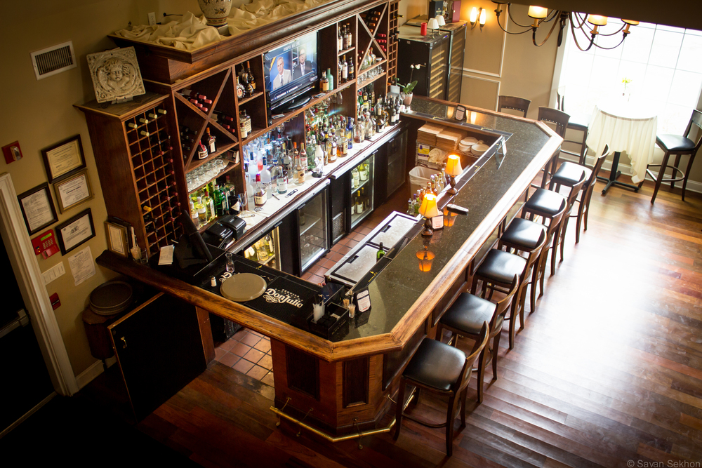 Bar from Above.jpg