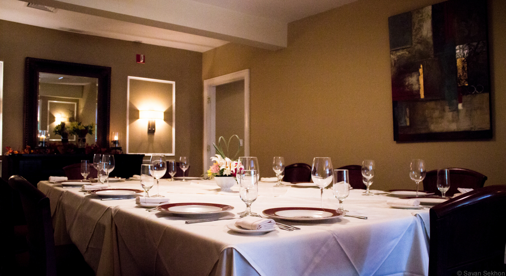 Private Dining Room 2.jpg