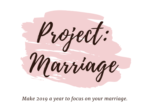 Project_ Marriage.png