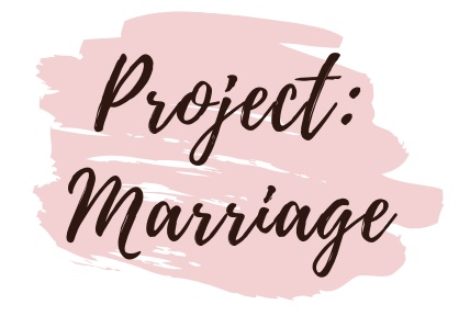 Project_+Marriage.jpg