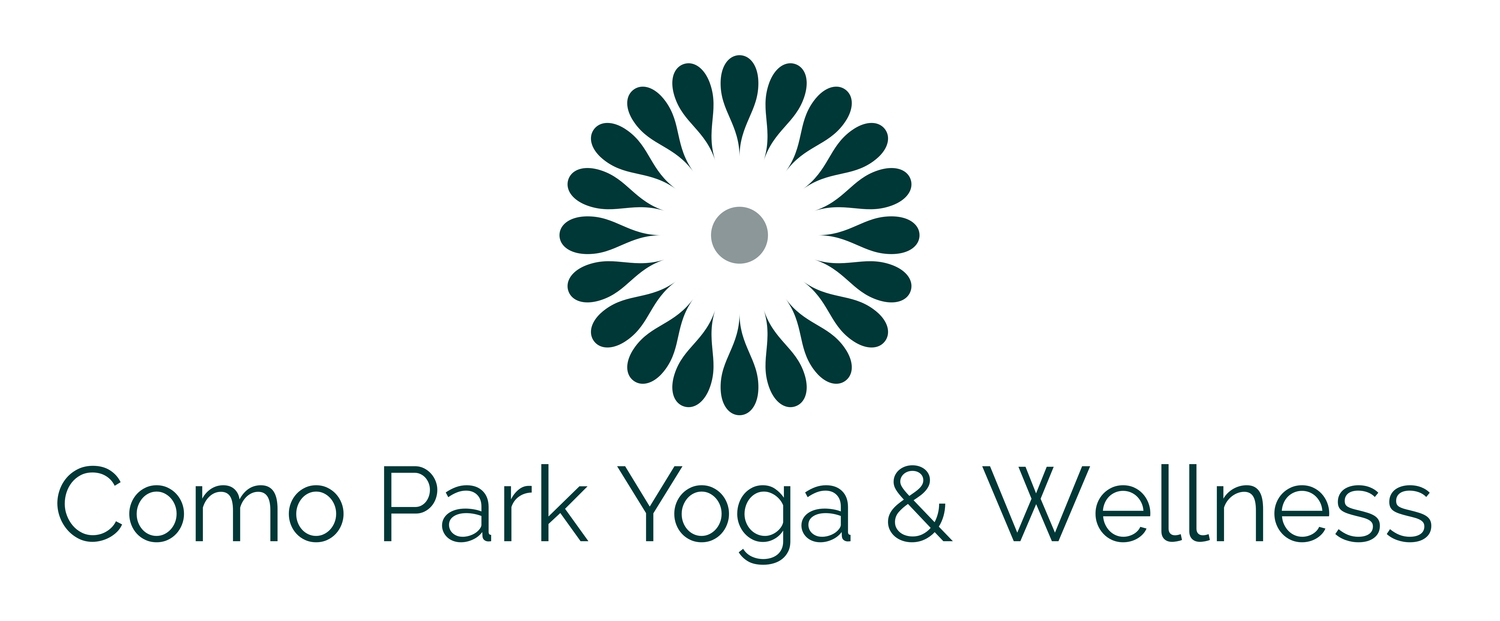 Como Park Yoga & Wellness