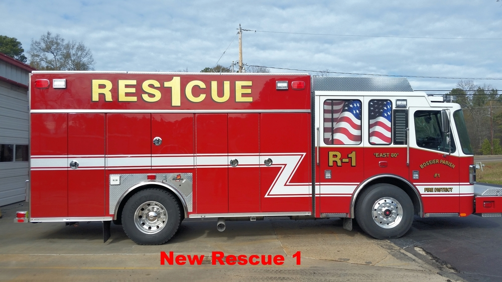 Rescue 1.jpg