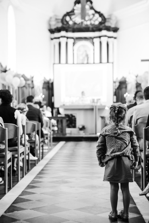 Communion-10.jpg