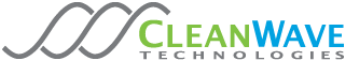 Clean Wave Technologies