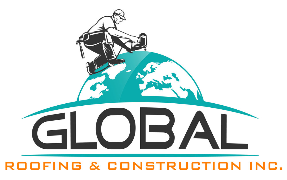 global roofing and construction