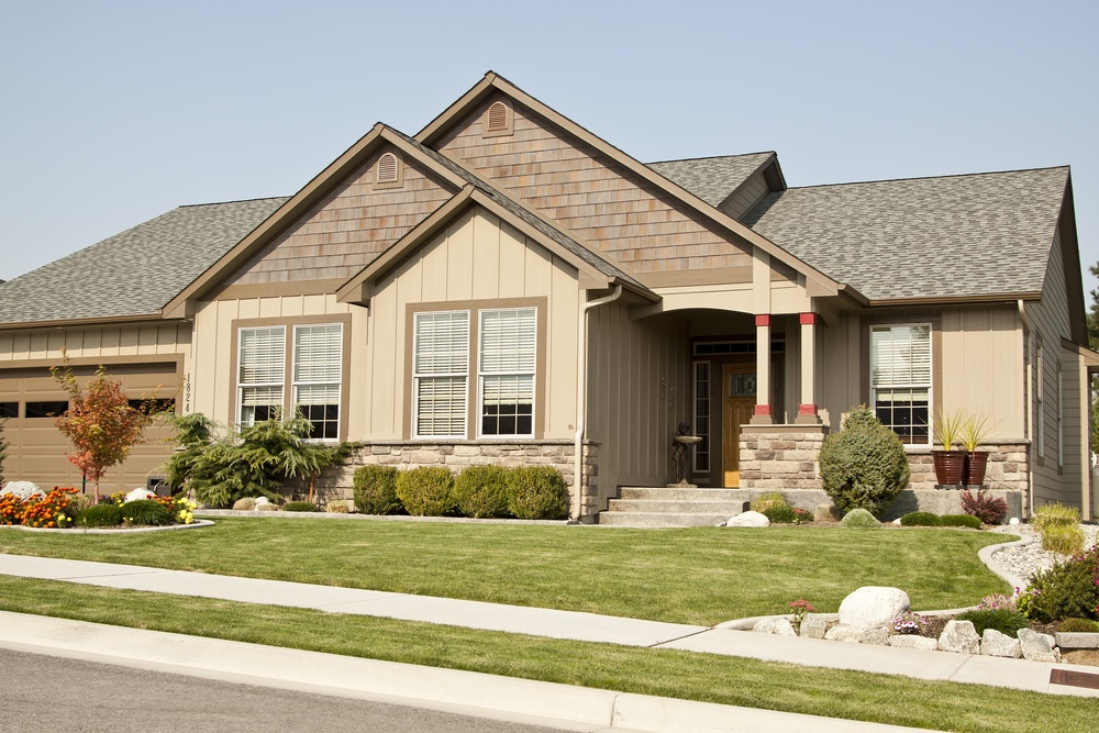 roofing companies denver