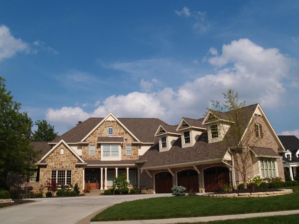 Residencial Asphault Roof 6.jpg