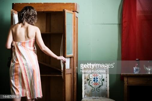 Photo by Natalya Kozyreva/iStock / Getty Images