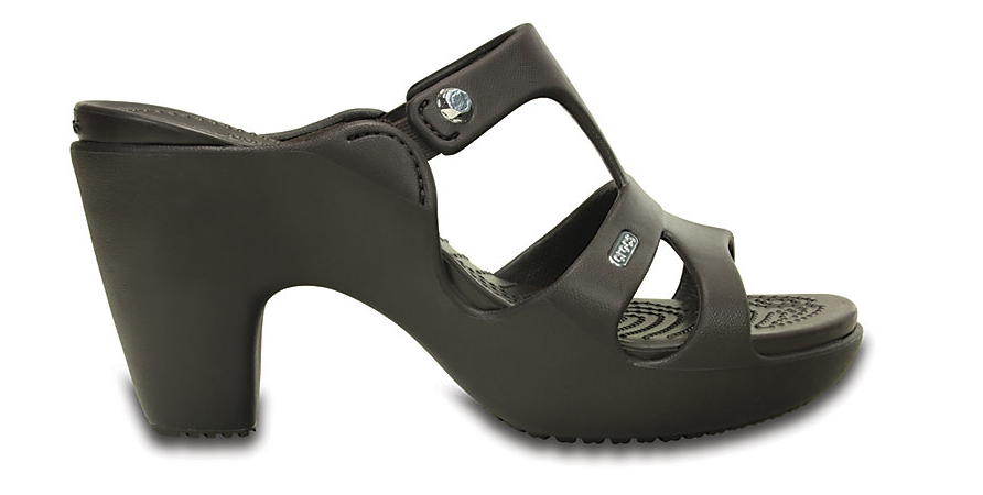 Crocs Cyprus V  available here .