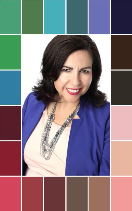 Color Palette - Veronica.jpg