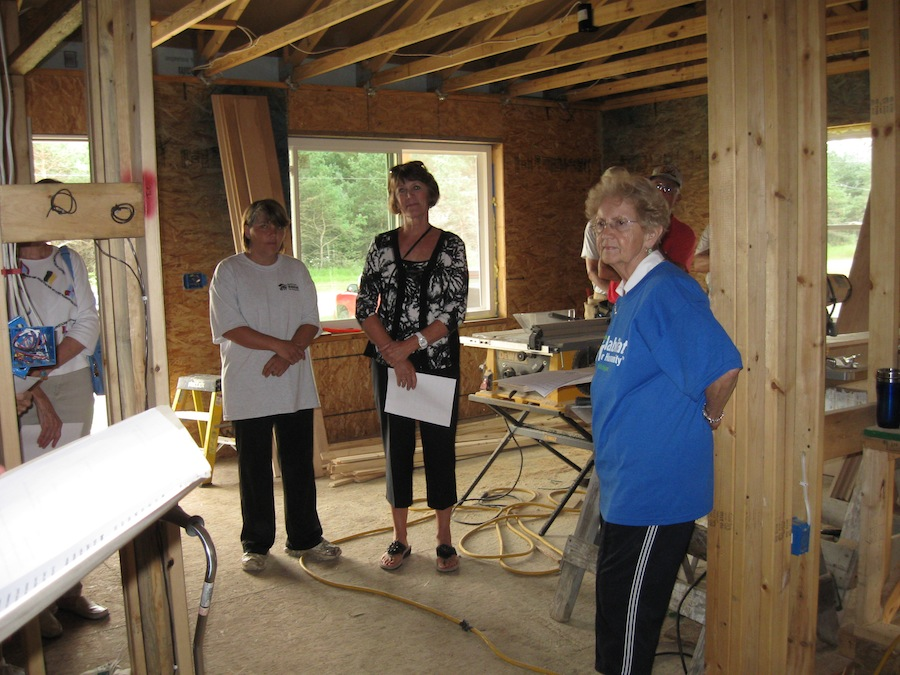 johnson house blessing 7-27-11 A.JPG
