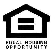 equal%20housing%20logo_small.jpg