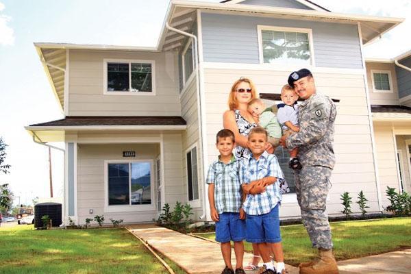 pcs-family-home-2.jpg