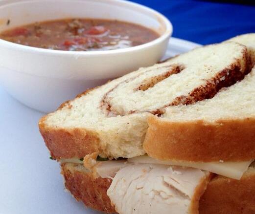 Soup and Sandwich.jpg