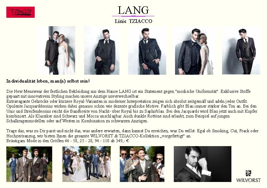 Flyer Hochzeit 15-16_Seite_5.jpg