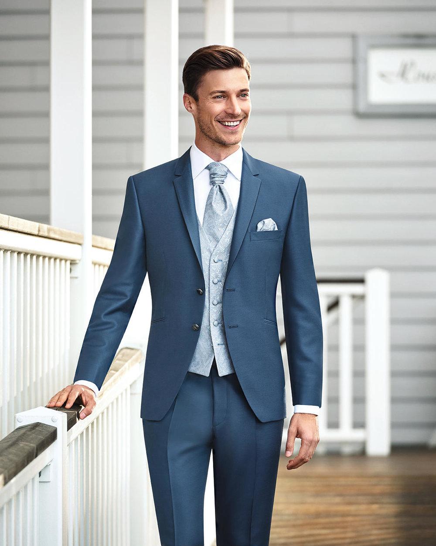 Innenarchitektur Herren Hochzeitsmode Das Beste Von Herrenmode
