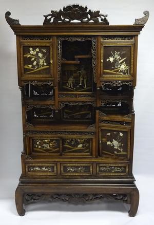 Rush Antiques + Rush Appraisals