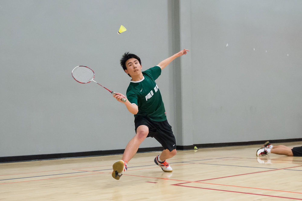 041317 Badminton vs Gunn-2782.jpg