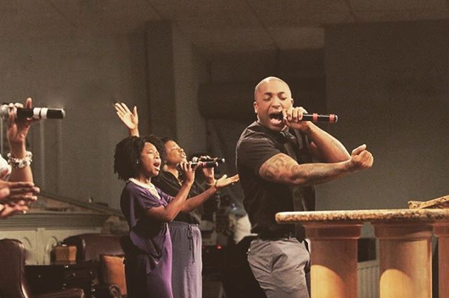 Every moment is a blast @wogfcral go visit our website at www.wogf.org for the latest news and upcoming events! We have ALOT of them lol 🙏🏾😁📸 #samharmonixmusic #praiseworship #harmonixfactory #samharmonix #wogf