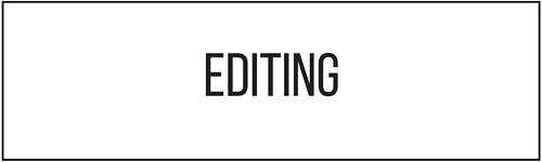 Audio Editing Package.jpg