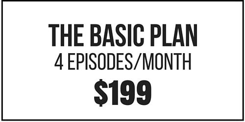 The Basic Plan rev.jpg