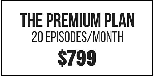 The Premium Plan rev.jpg