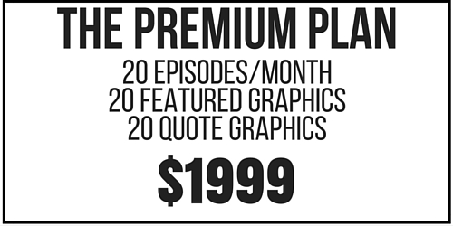 Editing and Graphics - Premium.jpg
