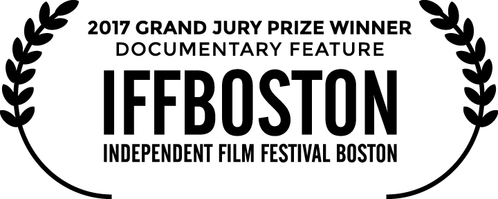 IFFBoston2017_laurels_grjury-docft_b.jpg