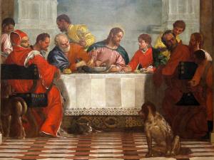 Convito_in_casa_di_Levi_Veronese_Accademia_Cat203_n01