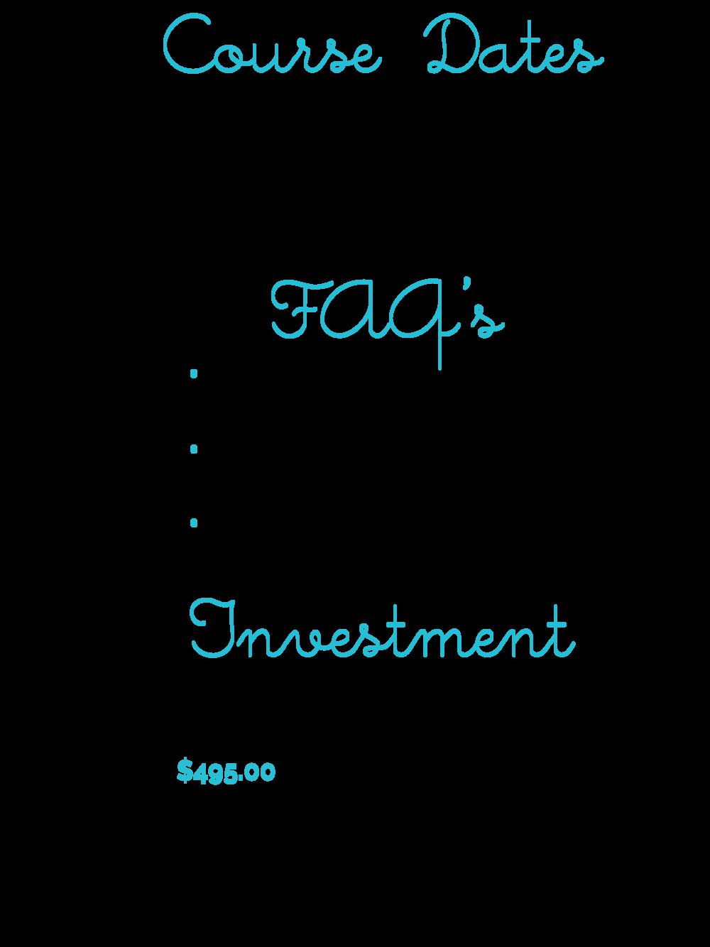 Asset 30.png