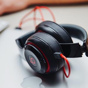 beats.jpeg