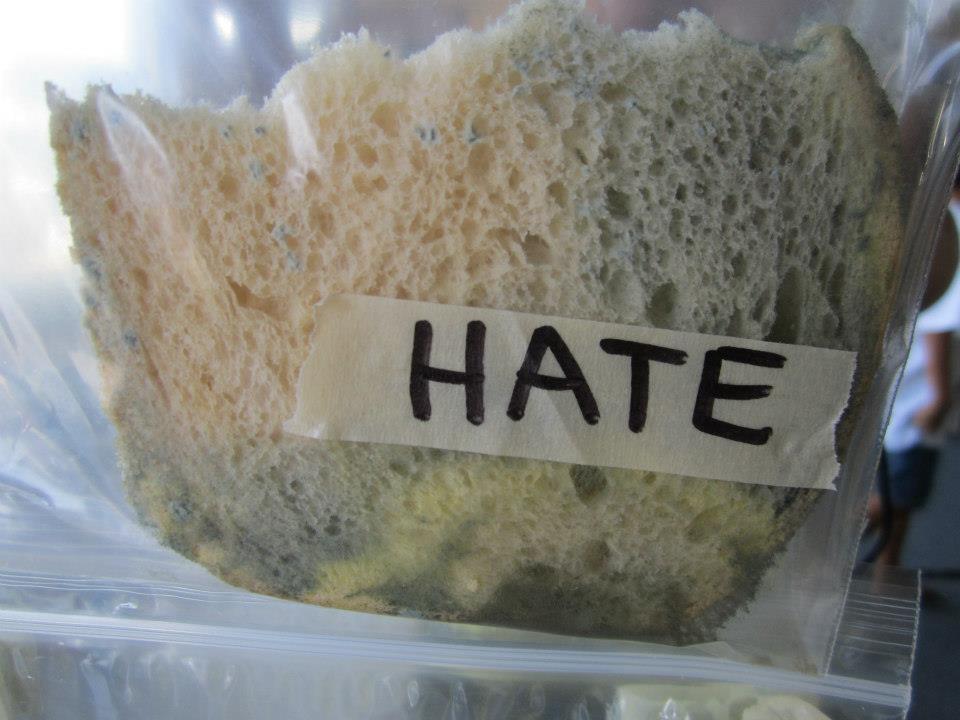 bread 4.jpg