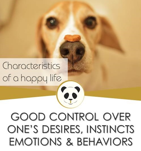 good control over oones desires insticst emotions and behaviors.jpg