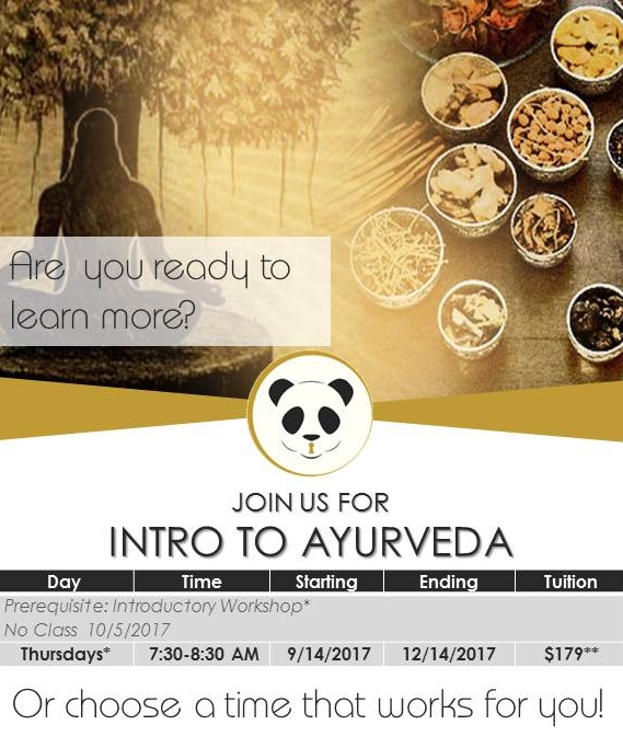 Intro to Ayurveda.jpg