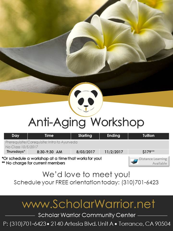 Anti-Aging Workshop.jpg