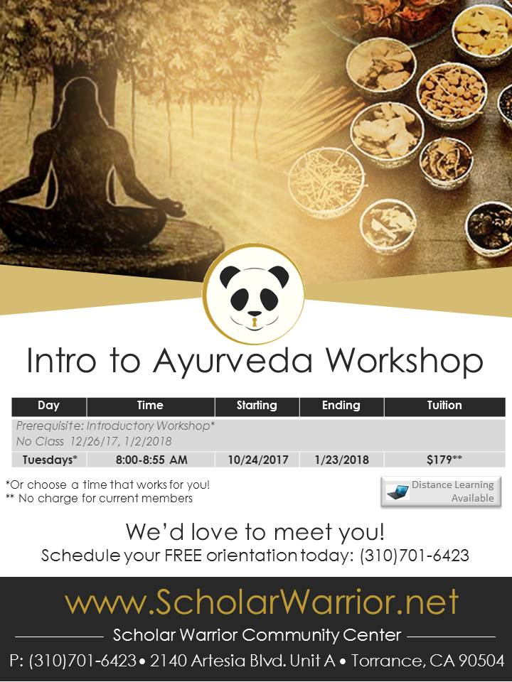 Intro to Ayurveda Workshop.jpg