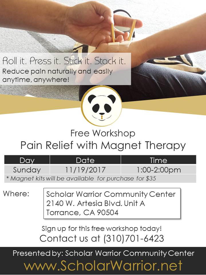 Magnet Therapy Flyer.jpg