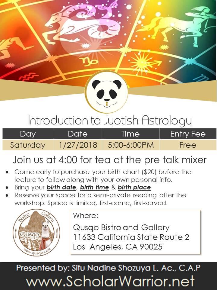 Jyotish Astrology Flyer UPDATED 2_24.jpg