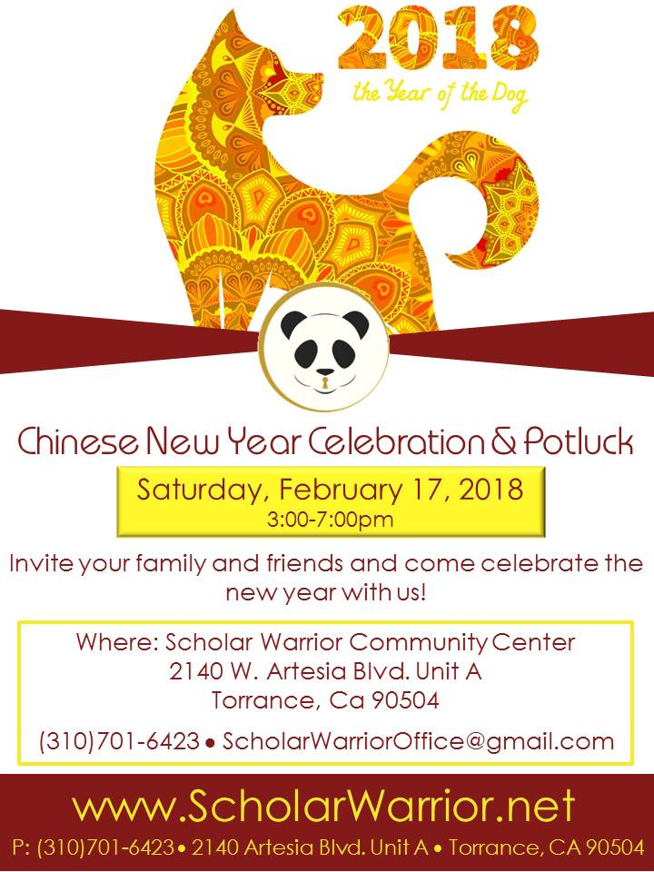 Chinese New Year 2018 Flyer.jpg