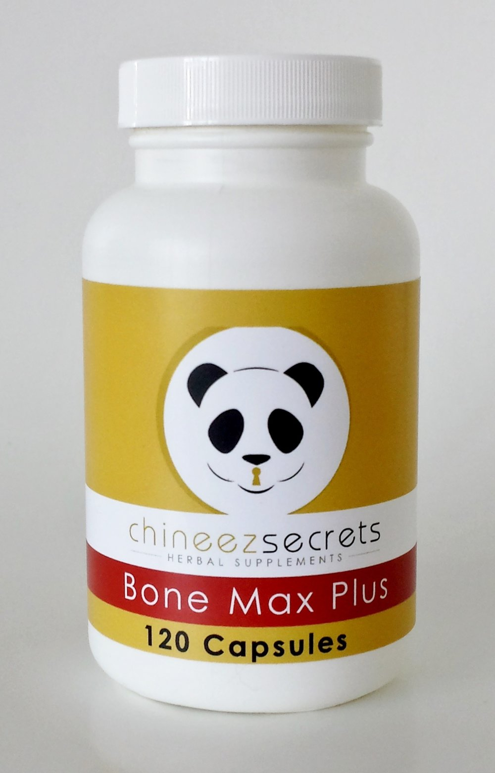 Bone Max Cap.jpg